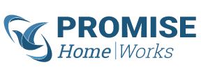 Promise Home|Works