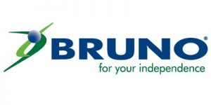Bruno for your independence